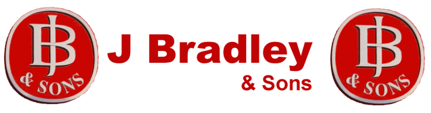 J Bradley and Sons